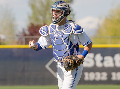 2016-Baseball-Bingham-Taylorsville-7