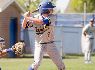2016-Baseball-Bingham-Taylorsville-11