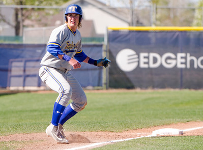 2016-Baseball-Bingham-Taylorsville-12