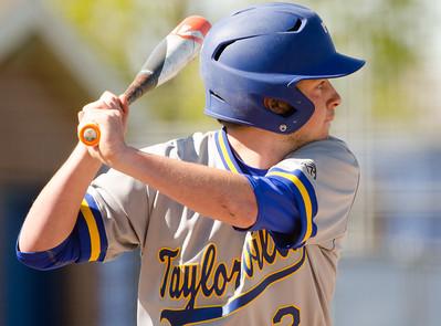 2016-Baseball-Bingham-Taylorsville-10