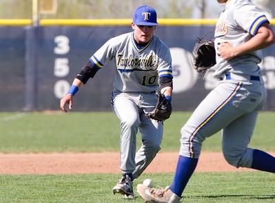 2016-Baseball-Bingham-Taylorsville-26