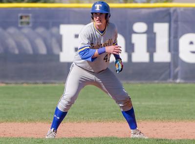 2016-Baseball-Bingham-Taylorsville-6