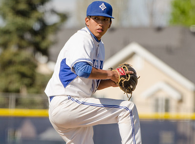 2016-Baseball-Bingham-Taylorsville-4