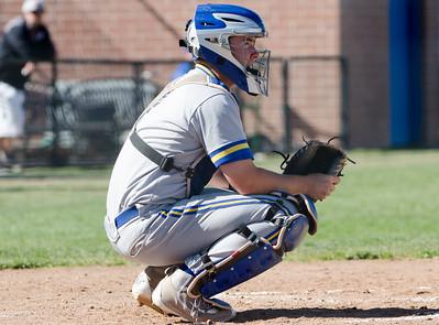 2016-Baseball-Bingham-Taylorsville-20
