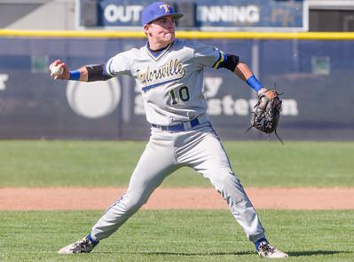 2016-Baseball-Bingham-Taylorsville-29