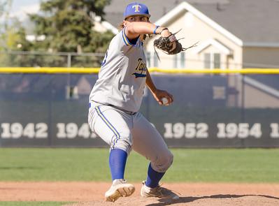 2016-Baseball-Bingham-Taylorsville-18