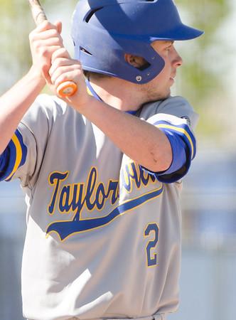 2016-Baseball-Bingham-Taylorsville-9