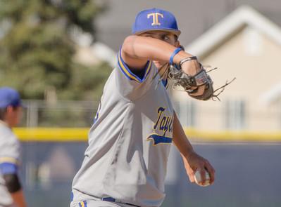 2016-Baseball-Bingham-Taylorsville-15