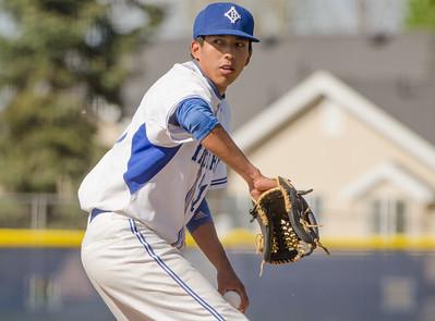 2016-Baseball-Bingham-Taylorsville-2