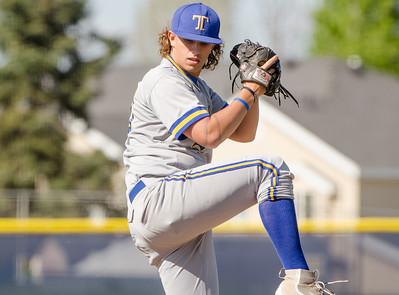 2016-Baseball-Bingham-Taylorsville-13