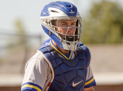2016-Baseball-Bingham-Taylorsville-30