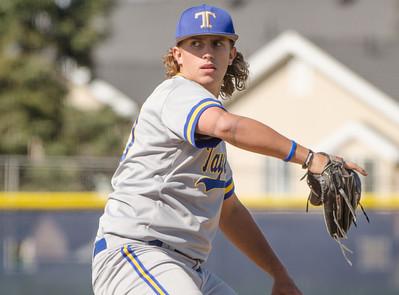2016-Baseball-Bingham-Taylorsville-14
