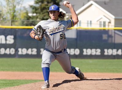 2016-Baseball-Bingham-Taylorsville-24
