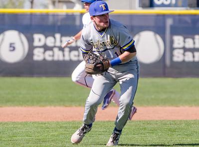 2016-Baseball-Bingham-Taylorsville-27