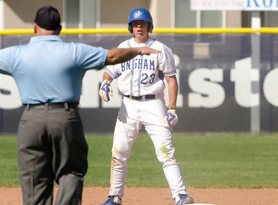 2016-Baseball-Bingham-Taylorsville-21