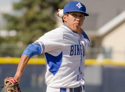 2016-Baseball-Bingham-Taylorsville-5