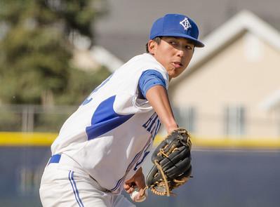 2016-Baseball-Bingham-Taylorsville-3