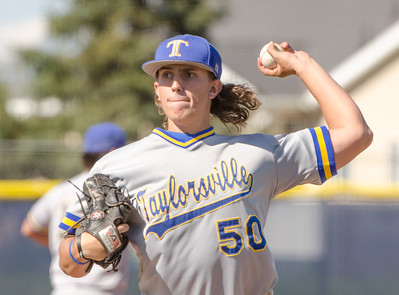 2016-Baseball-Bingham-Taylorsville-16