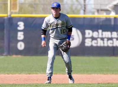 2016-Baseball-Bingham-Taylorsville-25