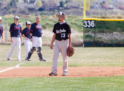 2016-Brighton-WestJordan-Baseball-1