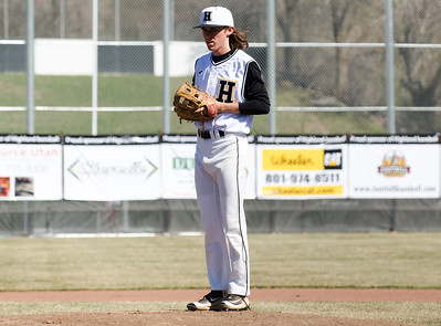 2016-Highland-WoodsCross-Baseball-1