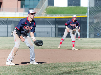 2016-Highland-WoodsCross-Baseball-28
