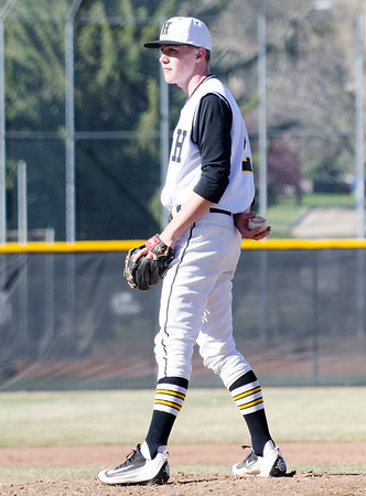 2016-Highland-WoodsCross-Baseball-18
