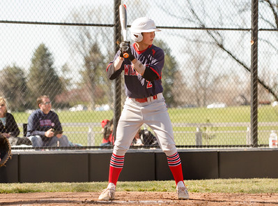 2016-Highland-WoodsCross-Baseball-10