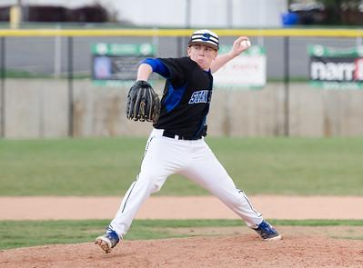 2016-Olympus-Stansbury-Baseball-16