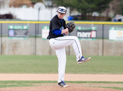 2016-Olympus-Stansbury-Baseball-19