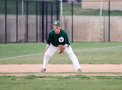 2016-Olympus-Stansbury-Baseball-21