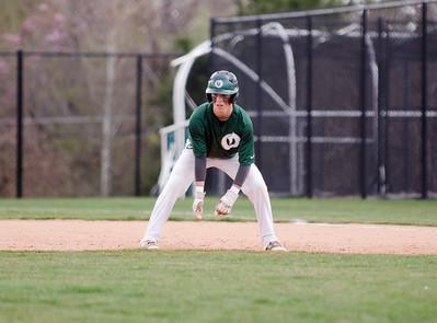 2016-Olympus-Stansbury-Baseball-29