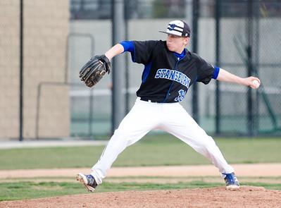 2016-Olympus-Stansbury-Baseball-3