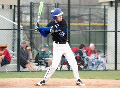 2016-Olympus-Stansbury-Baseball-11