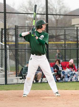 2016-Olympus-Stansbury-Baseball-13