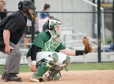 2016-Olympus-Stansbury-Baseball-20