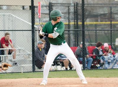 2016-Olympus-Stansbury-Baseball-5