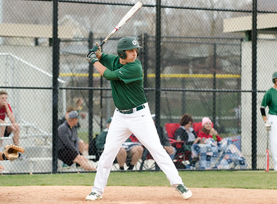 2016-Olympus-Stansbury-Baseball-4