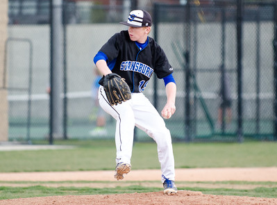 2016-Olympus-Stansbury-Baseball-2