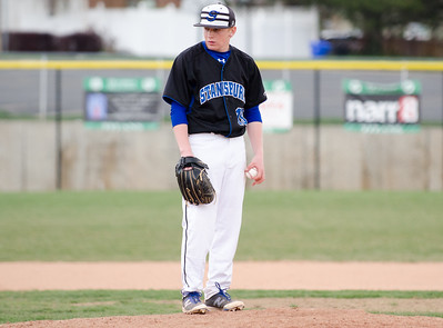 2016-Olympus-Stansbury-Baseball-15