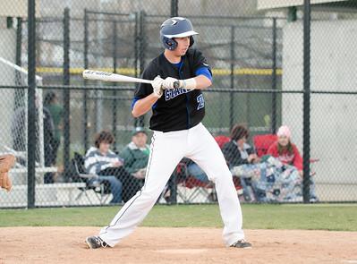 2016-Olympus-Stansbury-Baseball-24