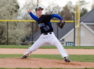 2016-Olympus-Stansbury-Baseball-28