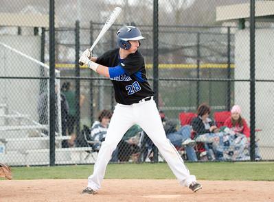 2016-Olympus-Stansbury-Baseball-22