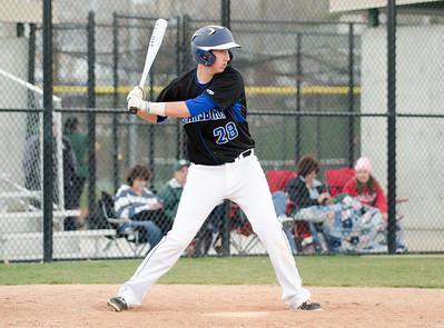 2016-Olympus-Stansbury-Baseball-23