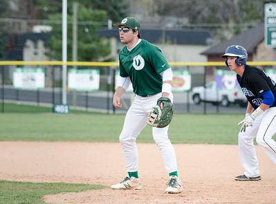 2016-Olympus-Stansbury-Baseball-25