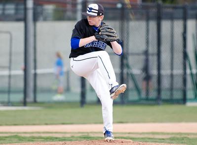 2016-Olympus-Stansbury-Baseball-1