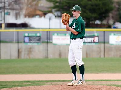 2016-Olympus-Stansbury-Baseball-7
