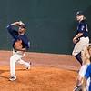 Mobile BayBears vs. Mississippi Braves