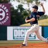 Mobile BayBears vs. Biloxi Shuckers