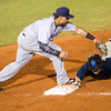 Mobile BayBears vs Pensacola Blue Yahoos